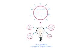 Feliz 2015 lleno de Creatividad & Innovación