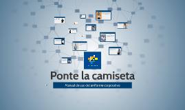 Copy of Manual de Uniformes BUSA