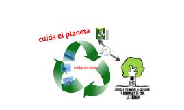 """""""Reciclaje electrónico"""""""