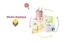 Copy of Intro4.1 Glob11.1: Economy