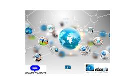 Nuevo IPV Eficacia v2