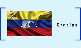 CGR Lineamientos Contralorías Municipales