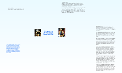 Sharelle McMahon