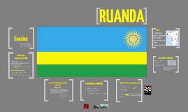 Exposicion Ruanda