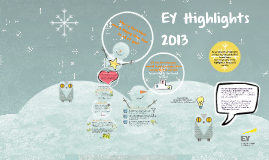 EY Ukraine Highlights - 2013
