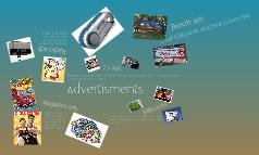 Advertisments