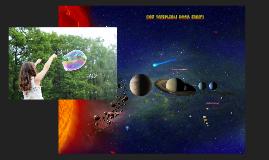 ASTRONOMİ EĞİTİMDE ÖĞRENME MERKEZLERİ