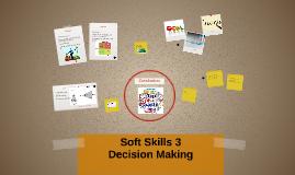 Soft Skills 3