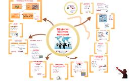 Copy of TIC' para el desarrollo profesional