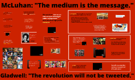 3120: 2Media and Community