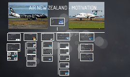 Copy of AIR NEW ZEALAND - MOTIVATION