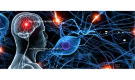 Neurologische Krankheiten