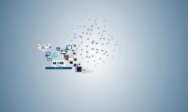 Copy of TPCC Tobacco (Social Network)