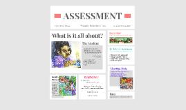 ASSESSMENT2
