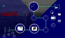 CrashSafe Inc.