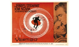 Copy of VERTIGO
