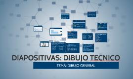 Copy of CLASE 1: INTRODUCCIÓN AL            DIBUJO TÉCNICO