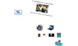 Elementos básicos de la CIENCIA y la TECNOLOGÍA