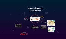Copia de INFOGRAFIAS  DE MAPA O CARTOGRAFIA