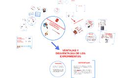 Copy of ESTUDIOS DE INVESTIGACIÓN CUALITATIVOS Y CUANTITATIVOS