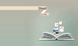 Nederlands: Dood