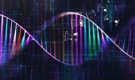 Copy of Heredity and Genetics