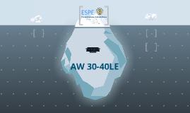 AW 30-40LE