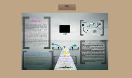 Copy of CARACTERÍSTICAS Y SERVICIOS DE UN CPD DE UNA EMPRESA y las FUNCIONES DEL ADMINISTRADOR DE UN CPD