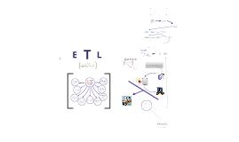 Copy of ETL