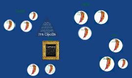 Copy of Fra Cipolla