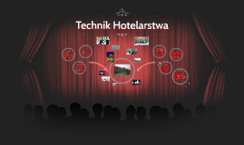 Copy of Technik Hotelarstwa