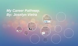My Career Pathway.