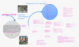 Copy of limpieza