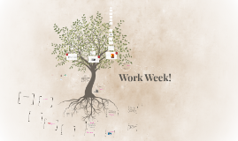 Workweek!
