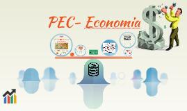 PEC- Economia