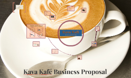 Copy of Kava Kafé Business Plan
