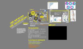 Copy of web 2.0, SG et Média sociaux