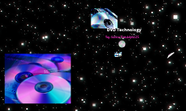 DVD Technology