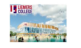 Welkom op het Liemers College