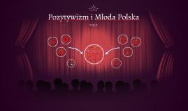 Pozytywizm i Młoda Polska