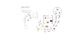 Copy of Bien Dit 2 Chapitre 6 Partie 1