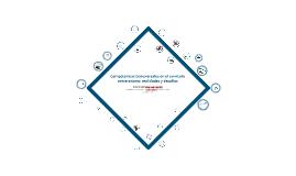 Competencias transversales en el currículo universitario: realidades y desafíos