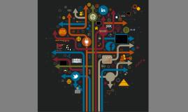 Análise e Medida de Redes Sociais