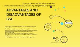 vfd advantages and disadvantages pdf