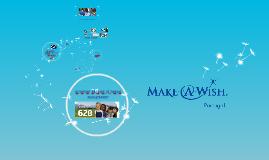 Copy of Make-A-Wish