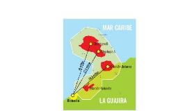 Copia de CUENCA  DE LA GUAJIRA OFFSHORE