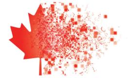 Tesi Canada