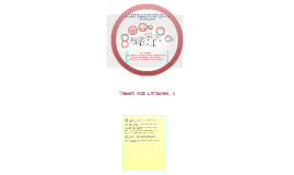 Copy of Copy of SOCSCI1- GROUP3REPORT
