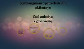 Copy of Copy of pembangeu