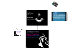 a star wars essay by chad howie on prezi a super hero essay